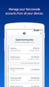 Nationwide Banking App 7.7.4 Mod APK Latest Version 2