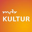 MDR KULTUR icon