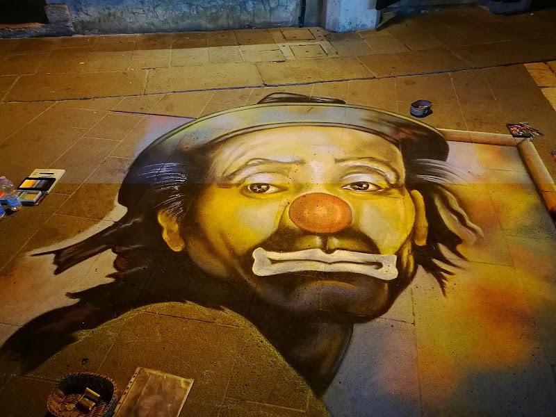 Clown di danilo56