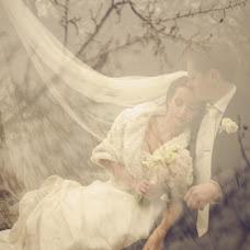 Свадебный фотограф Евгений Флур (Fluoriscent). Фотография от 22.11.2012