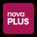 Nova Plus icon