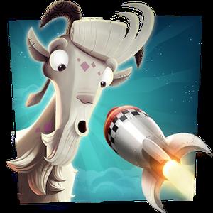 Download Danger Goat v1.0 APK