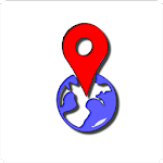 Mobile Tracker - free mobile tracker 1.6