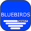 Bluebirds News icon