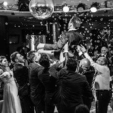 Wedding photographer Rocco Imprima (roccoimprima). Photo of 09.04.2015