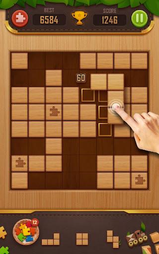 Block Puzzle 4.0 screenshots 9