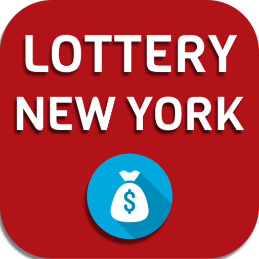 Lottery Results NY - Apps on Google Play