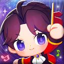 RhythmStar: Music Adventure 1.4.1