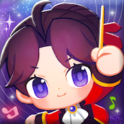 RhythmStar: Music Adventure