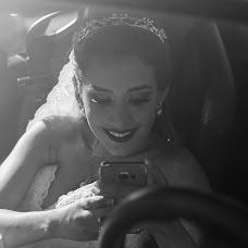 Wedding photographer Crisanto Mora (crisantomora). Photo of 24.03.2017