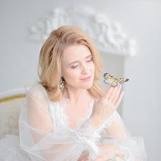 Wedding photographer Denis Khannanov (Khannanov). Photo of 28.05.2018