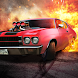 Chasing Car Speed Drifting - 新作・人気アプリ Android