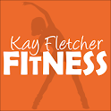 Kay Fletcher Fitness icon
