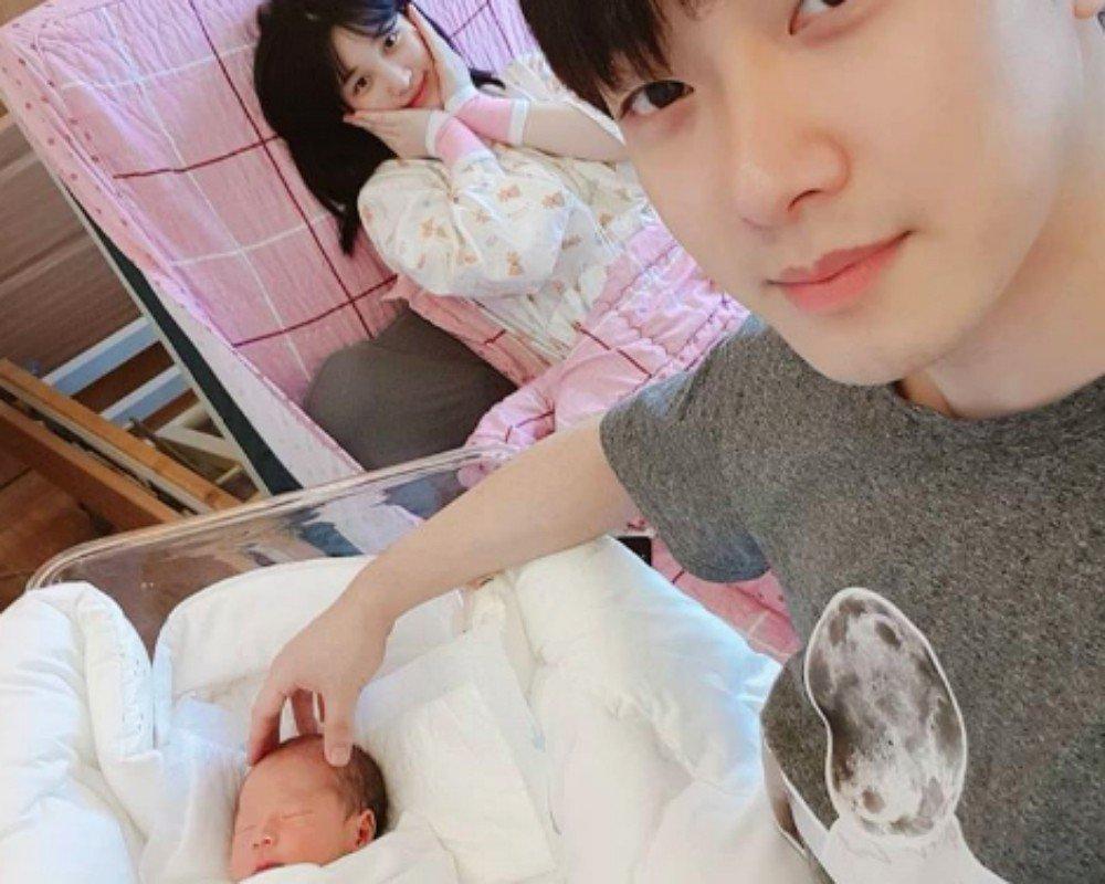 yulhee minhwan son