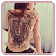 Women Tattoos for PC-Windows 7,8,10 and Mac