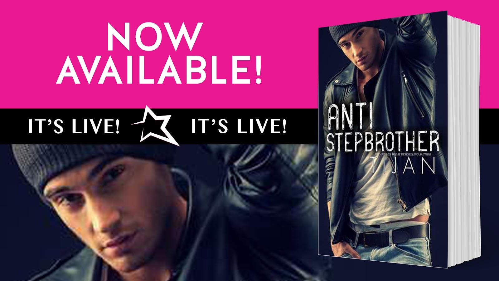 ANTI_STEP_BROTHER_LIVE.jpg