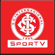 Internacional SporTV APK
