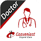 Download Convenient Doc For PC Windows and Mac