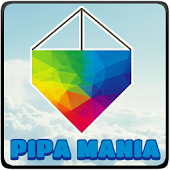 Pipa Mania - Combate Online