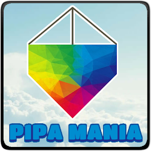 Pipa Mania – Combate Online PC WEB