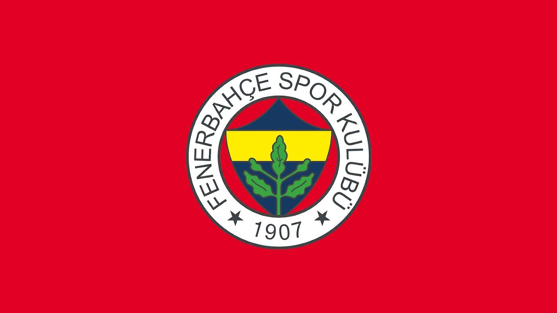 Watch Fenerbahçe S.K. live