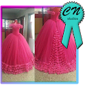 Best Wedding Gown Ispirazione icon