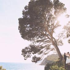 Wedding photographer David Zajac (zajac). Photo of 27.04.2015