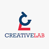 Creative Lab: Job System