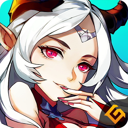 Final Contract - 3D Strategy RPG file APK Free for PC, smart TV Download
