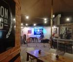 Acorn Session : Fijnbosch Courtyard Cafe