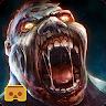 VR DEAD TARGET: Zombie Intensified (Cardboard) icon