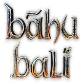 Live Wallpaper - Bahubali