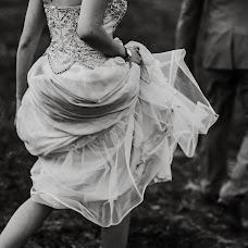 Wedding photographer Angel Velázquez (AngelVA). Photo of 30.01.2018