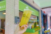 雲家金桔檸檬大王-熱河店