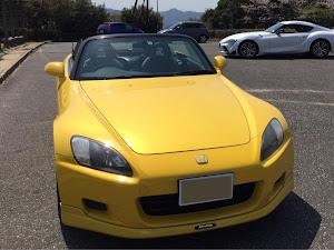 S2000 AP1のカスタム事例画像 M's Drive Mizukiさんの2020年04月09日13:41の投稿