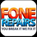 Fone Repairs icon