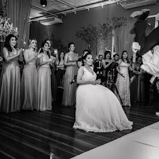 Wedding photographer Rodrigo Alves (RodrigoAlves). Photo of 20.07.2016