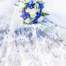 Wedding photographer Yuliya Schekinova (SchekinovaYuliya). Photo of 05.10.2015