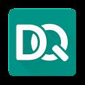 DisQ Chat