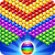 Bubble Pop file APK Free for PC, smart TV Download