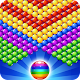 Bubble Pop (game)
