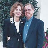 Sam & Kaye Allen