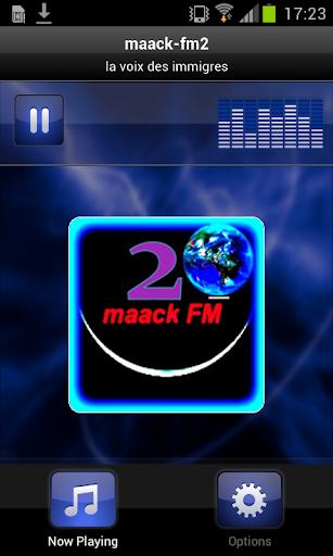 maack-fm2