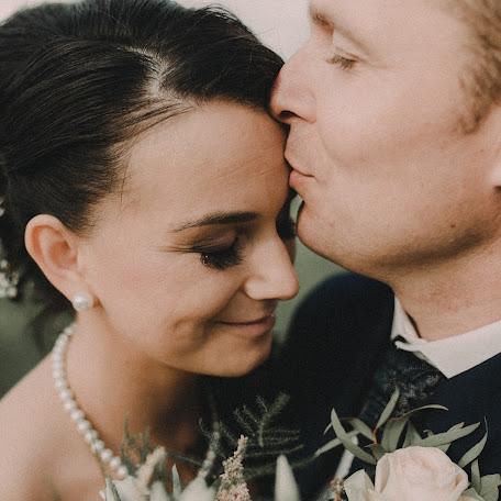 Wedding photographer Előd Bartalis (Bartalisfoto2013). Photo of 19.07.2017