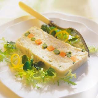 Fish Terrine Recipe