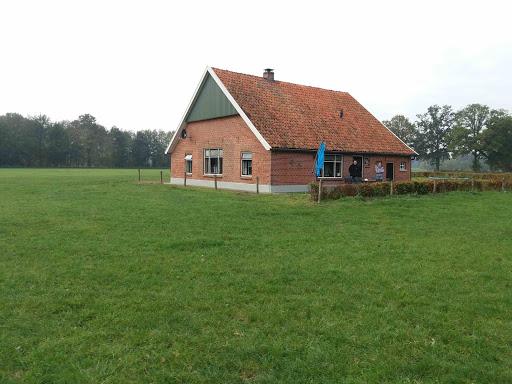 2018-10-21 BVA Op bezoek bij Boer_Frans