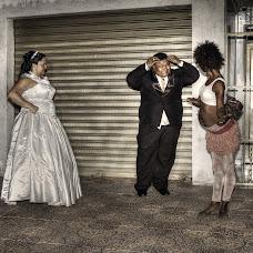 Wedding photographer William Amaya (WilliamAmaya). Photo of 10.01.2017