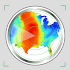 Weather radar - weather today Apps 2019