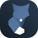 ShapeShift - Crypto Exchange icon