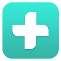 Free TuneIn Radio Tips icon